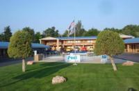 Hills Inn Image