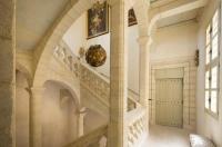 La Maison d'Uzès Image
