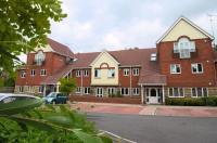 Berkshire Rooms Ltd - Gray Place Image