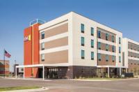 Home2 Suites By Hilton Amarillo Image