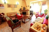 Casa Piedralén Image