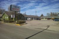 Limon Motel Image