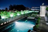 Flor de Mayo Boutique Hotel, Spa & Restaurant Image