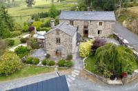 Casa Piñeiro Image