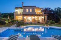 Gerani Villas Image