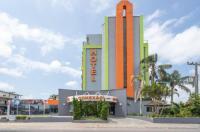 Hotel Conexão Image