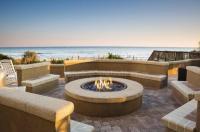 Ocean Boulevard Resort Image