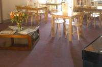 Furnival Lodge Image