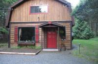 Cedar Song Cottage Image