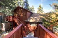 Alpine VIew Image