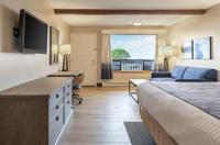 Gold Beach Inn Image