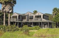 Pawhaoa Bay Villas Image