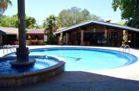 Hotel El Rancho Image