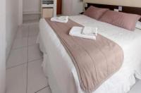Hotel Praiamar Image