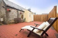 Loanhead Cottage Image