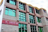 Al Zahoor Inn Image