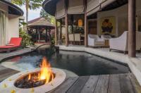 Sandi Kala Villas Image
