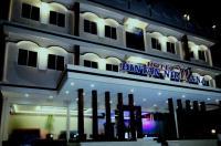Hotel Bintan Nirwana Image