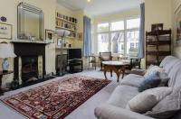 Veeve  House Dyne Road Kilburn Image