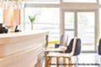 Ibis Styles Adelaide Manor Image