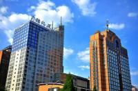 Beijing Broadcasting Tower Hotel Image
