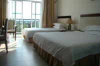 Boao Jinjiang Hot Spring Hotel Image