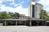 Hotel Sakurai Image
