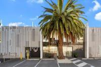 Areca Boutique Hotel Image