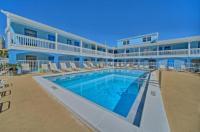 Aqua View Motel Image