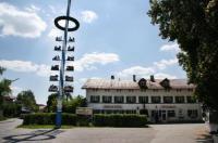 Hotel Böck Image