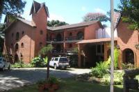 Bela Vista Parque Hotel Image