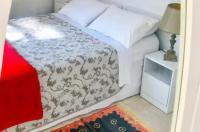Floripa Hostel Image