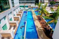 Clarion Hotel Brasília Image