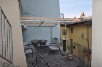 La Giolitta Bed & Breakfast Image