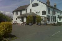 The Plough Inn Ripple Image