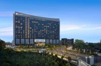 Hyatt Regency Gurgaon Image