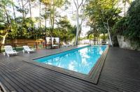 Praia Mole Hotel Image