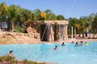 Luxury Gated Resort Close to Disney - Paradise Palms Image