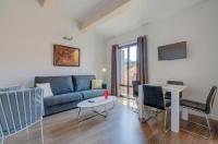 Le 15-Appartments Collioure Image