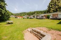 VVF Villages Saales Image