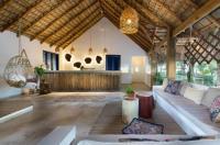Punta Rucia Lodge Image