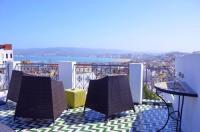 Tanger Chez Habitant Image