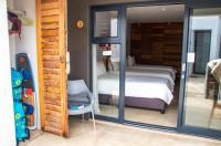 Windtown Lagoon Hotel Image
