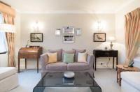 Veeve  Apartment Highstreet Wimbledon Image