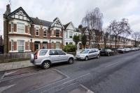 Veeve  Home Harvist Road Image