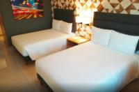 Hotel Urbainn Image