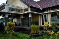 Wonua Monapa Hotel Resort Image