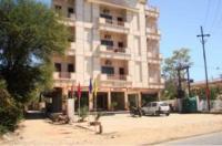 Hotel Rajshree Pushkar Image