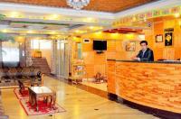 Hotel Regal Palace Image