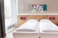 fab Hotel Image